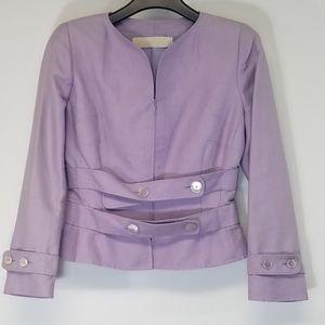 Valentino Blazer Lilac XS-S